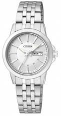 CITIZEN EQ0601-54AE