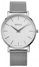 DOXA 173.10.011.10