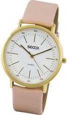 SECCO S A5031,2-532