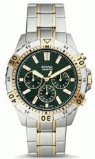 FOSSIL FS5622
