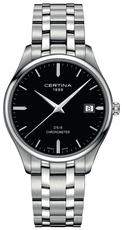 CERTINA C033.451.11.051.00