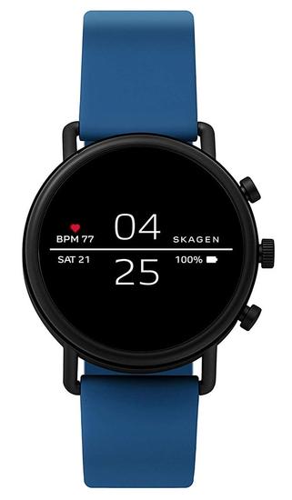 SKAGEN Smartwatches SKT5112