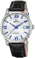 JAGUAR J883/1