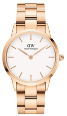 DANIEL WELLINGTON DW00100209