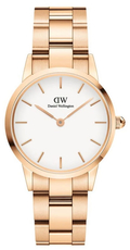 DANIEL WELLINGTON DW00100211