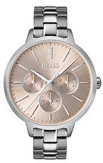 HUGO BOSS 1502421