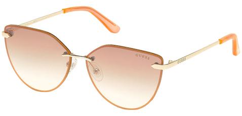 GUESS GU7642 32T