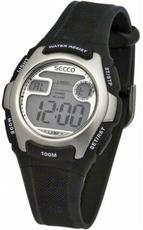 SECCO S DFY-010