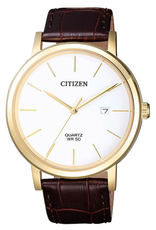 CITIZEN BI5072-01A