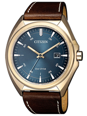 CITIZEN AW1573-11L