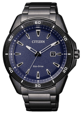CITIZEN AW1585-55L