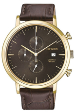CITIZEN AN3612-09X