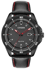 CITIZEN AW1585-04E