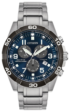 CITIZEN BL5558-58L