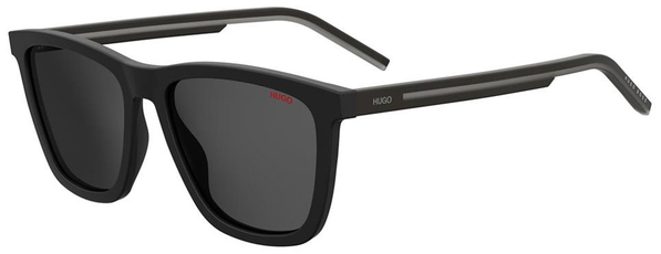 HUGO BOSS HG1047/S 003/IR