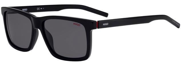 HUGO BOSS HG1013/S OIT/IR