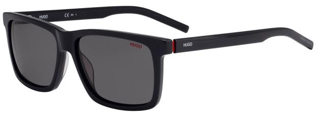 HUGO BOSS HG1013/S KB7/IR