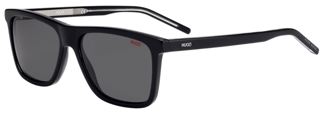 HUGO BOSS HG1003/S 7C5/IR