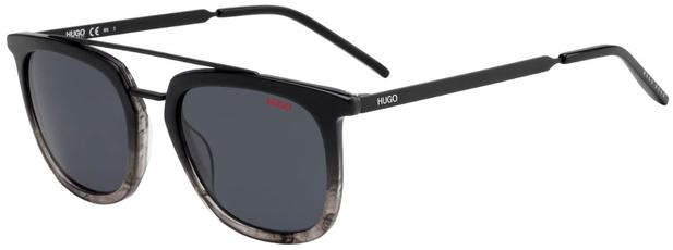 HUGO BOSS HG1031/S 2W8/IR