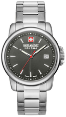 SWISS MILITARY HANOWA 5230.7.04.009