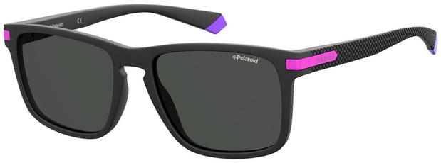 POLAROID PLD2088/S N6T/M9