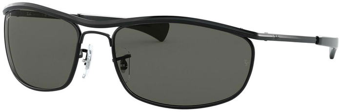 Ray-Ban RB3119M 002/58