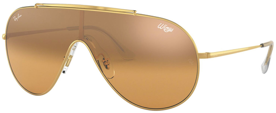 Ray-Ban RB3597 9050Y1