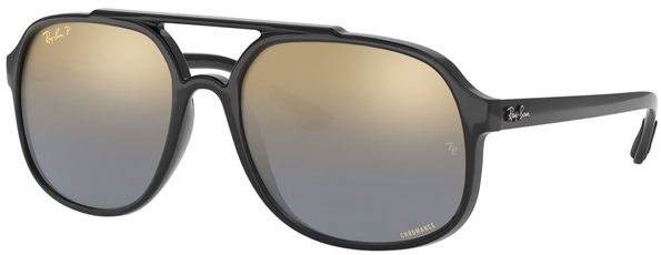 Ray-Ban RB4312CH 601/J0