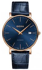 DOXA 171.90.201.03