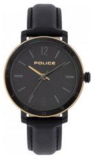 POLICE PL15694MSBG/D02