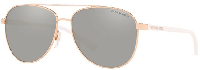 MICHAEL KORS MK5007 11086G