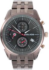 POLICE PL15979JSBN/61M