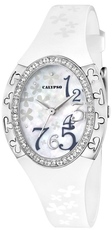 CALYPSO K5642/1