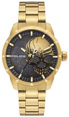 POLICE PL15715JSG/78M