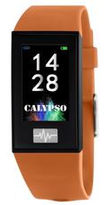 CALYPSO K8500/3