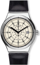 SWATCH YIS402