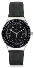 SWATCH YGS133