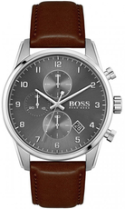 HUGO BOSS 1513787