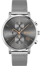 HUGO BOSS 1513807