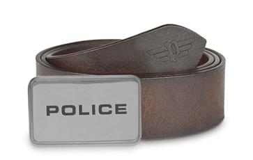 POLICE PT1109006_2-XL6