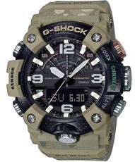 CASIO G-SHOCK GG-B100BA-1AER