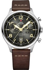 SWISS MILITARY CHRONO SM30192,04