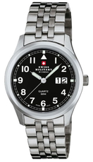 SWISS MILITARY CHRONO SM34004,04