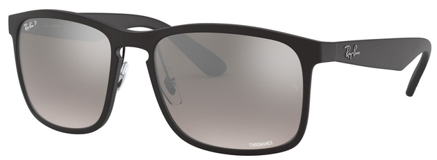 Ray-Ban RB4264 601S5J