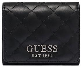 GUESS SWVG76674300-BLA