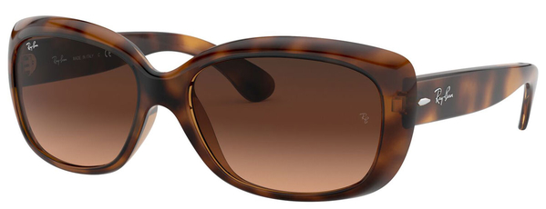 Ray-Ban RB4101 642/A5