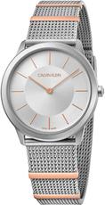 CALVIN KLEIN K3M521Y6