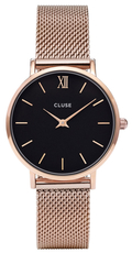 CLUSE CW0101203003
