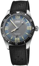 ORIS 0173377074065-0742018