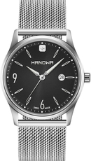 HANOWA 3066.7.04.009